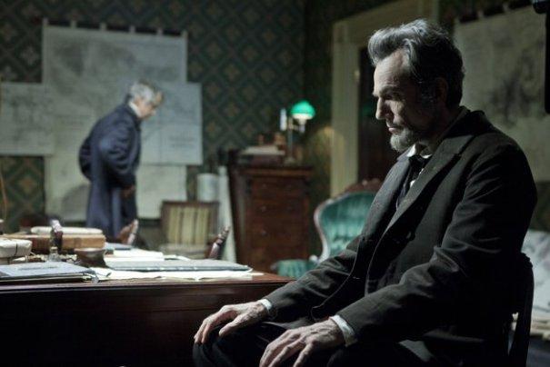 Lincoln Le Film 002