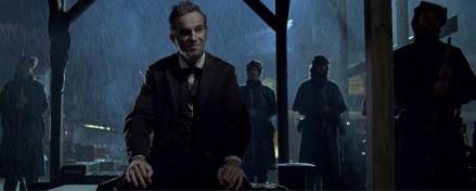 Lincoln Le Film 004