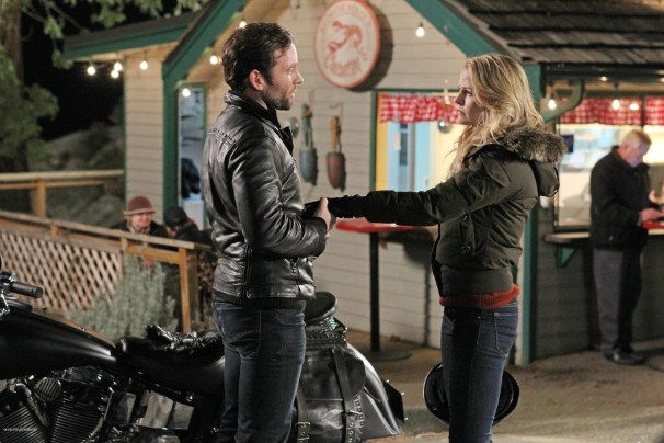 Once Upon A Time – Saison 1 – Episode 20 - La promesse de Pinocchio 010