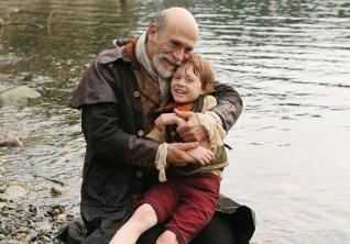 Once Upon A Time – Saison 1 – Episode 20 - La promesse de Pinocchio 020