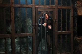 Once Upon A Time – Saison 1 Episode 21 - La pomme empoisonnée 004