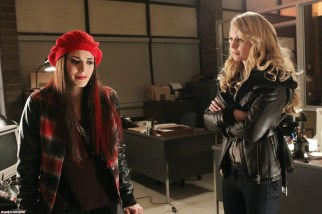 Once Upon A Time S1 Ep-15-007