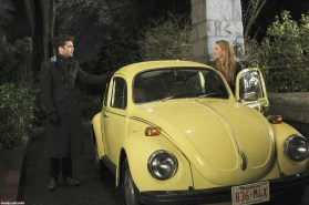 Once Upon A Time - Saison 1 - Episode 17 : Le Chapelier Fou 07