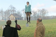 Once Upon A Time - Saison 1 - Episode 18 : Daniel 05