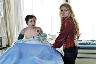 Once Upon A Time Saison 1 Episode 22 - Le véritable amour 012