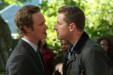 Once Upon A Time Saison 2 Episode N°1 - Broken (Brise) 015