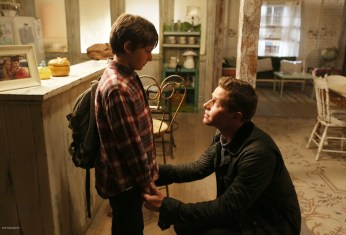 Once Upon A Time Saison 2 Episode N°1 - Broken (Brise) 019
