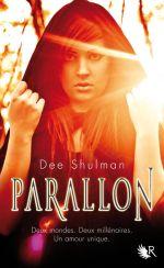 Parallon de Dee Shulman