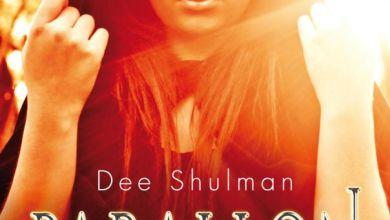 Photo de Parallon Tome 1 de Dee Shulman, Un Roman à Ne Pas Rater !