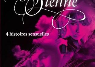 Photo de Nouveau Partenaire Editeur : Cyplog Editions