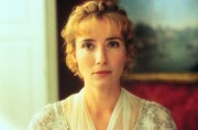 Elinor Dashwood