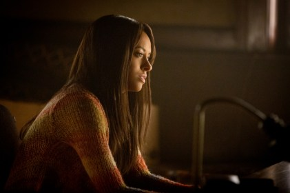 TVD 4x10 After School Special - Bonnie