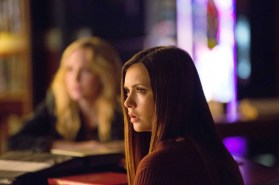 TVD 4x10 After School Special - Elena