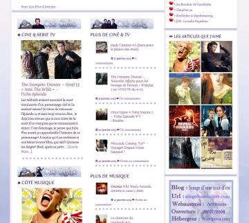 Blog Déco février 2013 - Apercçu