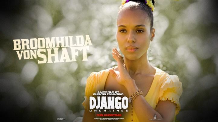 Django Unchained- 016
