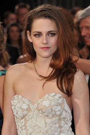 Kristen Stewart à la 85eme cérémonie des Oscars - Le Red Carpet 015