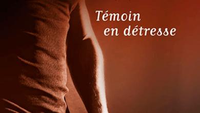 Photo de Les Sorties Promesses & Romantic Suspense de chez « J'ai Lu Pour Elle » Pour Mars 2013