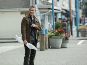 Once Upon A Time Saison 2 – Fiche Episode N°3 - Lady Of The Lake 004