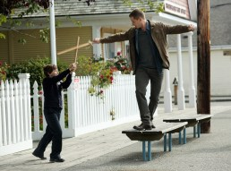 Once Upon A Time Saison 2 – Fiche Episode N°3 - Lady Of The Lake 005