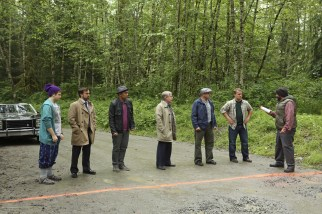 Once Upon A Time Saison 2 - Fiche Episode N°2 - We Are Both 006