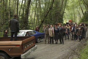 Once Upon A Time Saison 2 - Fiche Episode N°2 - We Are Both 008