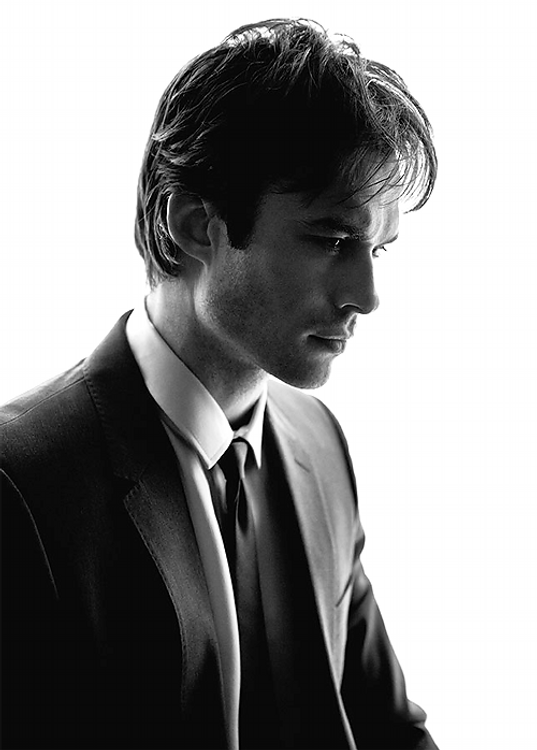 ian-somerhalder-jaesung-lee-contentmode-issue-9-copyright-2013-00