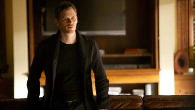 Photo de The Vampire Diaries – S04E14 – Webclip2