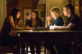 TVD 4x15 Stand by Me