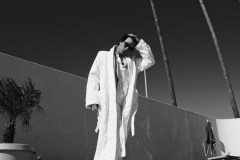 ian-look-6-in-robe_Lifestyle Mirror