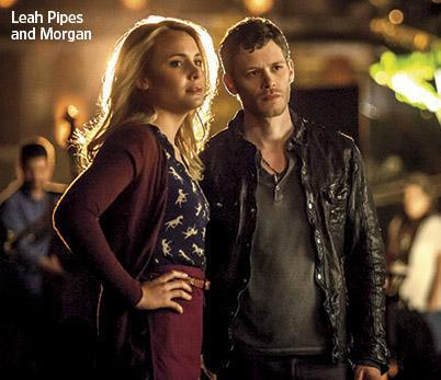 joseph-morgan-leah-pipes-the-originals