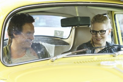 Once Upon A Time Saison 2 - Fiche Episode N°6 - Tallahassee - 004