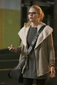 Once Upon A Time Saison 2 - Fiche Episode N°6 - Tallahassee - 008