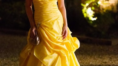 Photo de The Vampire Diaries – S04E19 – 2 nouvelles photos de Rebekah et Elijah