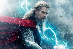 thor-2-poster