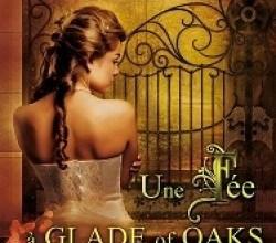 Photo de Une Fée à Glade of Oaks de Amanda Bayle