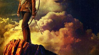 Photo de Hunger Games – Catching Fire / L'Embrasement – Nouvelle Image et Affiche