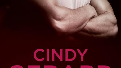 Photo de Black Ops Tome 2 : Captive de Cindy Gerard