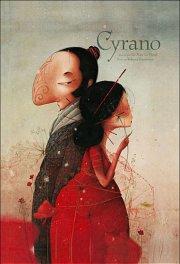 cyrano-couv
