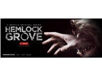 Hemlock Grove S1 - 007