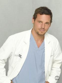 karev_grey's anatomy