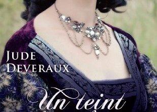 Photo of La Saga des Montgomery Tome 2 : Un Teint de Velours de Jude Deveraux