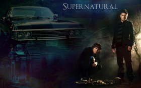 Supernatural_by_Fusions2