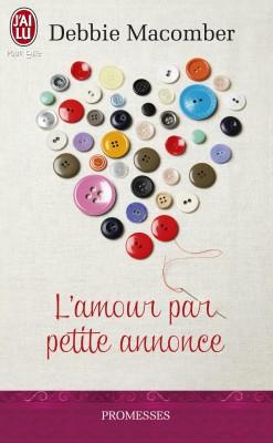 Photo de L'Amour Par Petite Annonce de Debbie Macomber