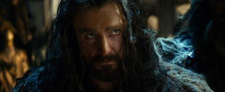 Le Hobbit - La Désolation de Smaug - Warner Bros Fbpage - 003