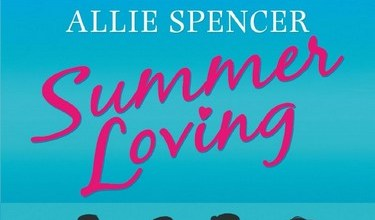 Photo of Summer Loving  d'Allie Spencer