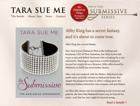 Tara-Sue-Me