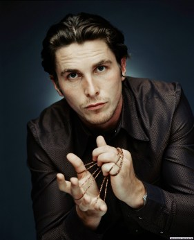 Christian Bale - FMMSTP - 002