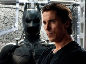 Christian Bale - FMMSTP - 003