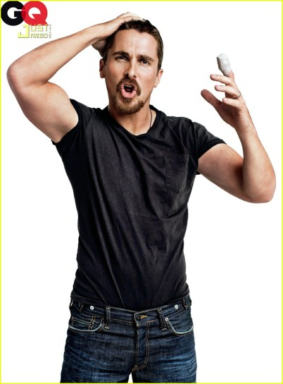 Christian Bale - FMMSTP - 005
