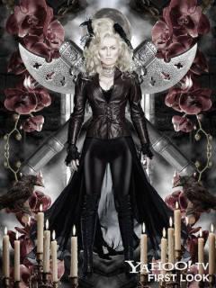 Dracula- STV-2013 - 002